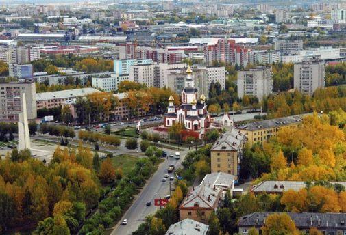 автопопутчиков Москвы и LOGSIRU