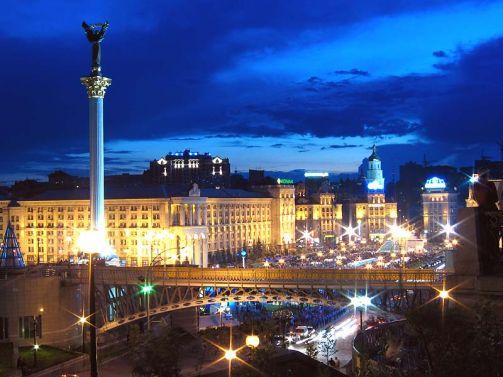 купить дешево билеты на самолет в хургаду из москвы