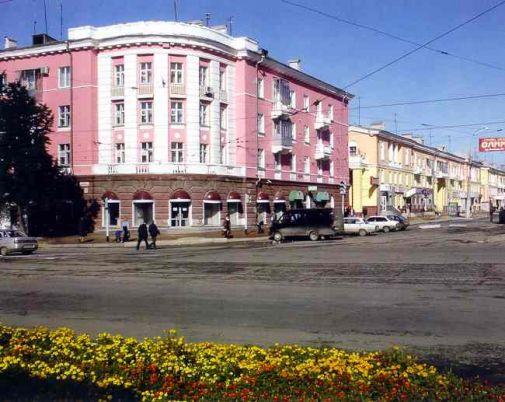 Расписание поездов Екатеринбург Пасс Зуевка стоимость