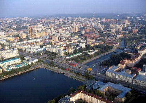 Как заказать проект дома в ульяновске