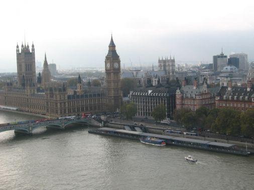 Купить билеты на самолет в лондон