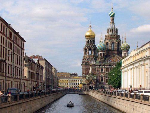 Билеты в санкт петербург расписание
