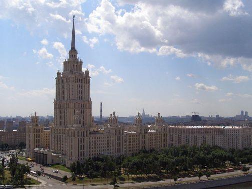 Дешевые авиабилеты Краснодар Уфа все цены на билеты